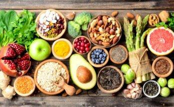 Продукты, сжигающие жир: что съесть, чтобы похудеть