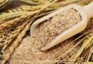 Польза отрубей и их состав: какие бывают и как готовить