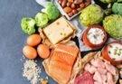 Продукты, содержащие белки растительные и животные: актуальный список